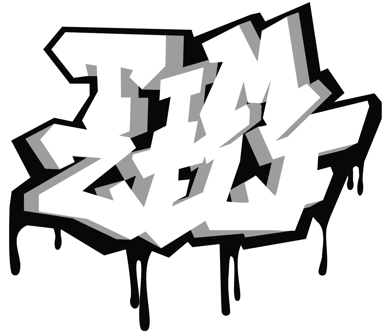 TimZelf